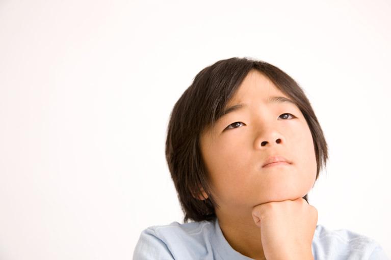 子供の斜視|盛岡で小児眼科なら、たかはし眼科