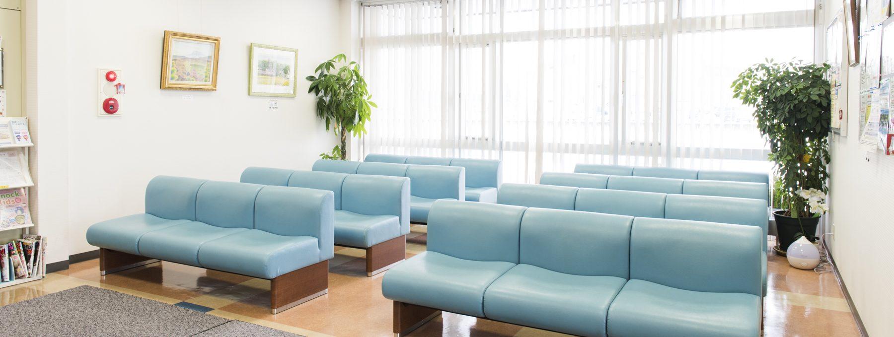 加齢黄斑変性の検査・治療|盛岡市たかはし眼科